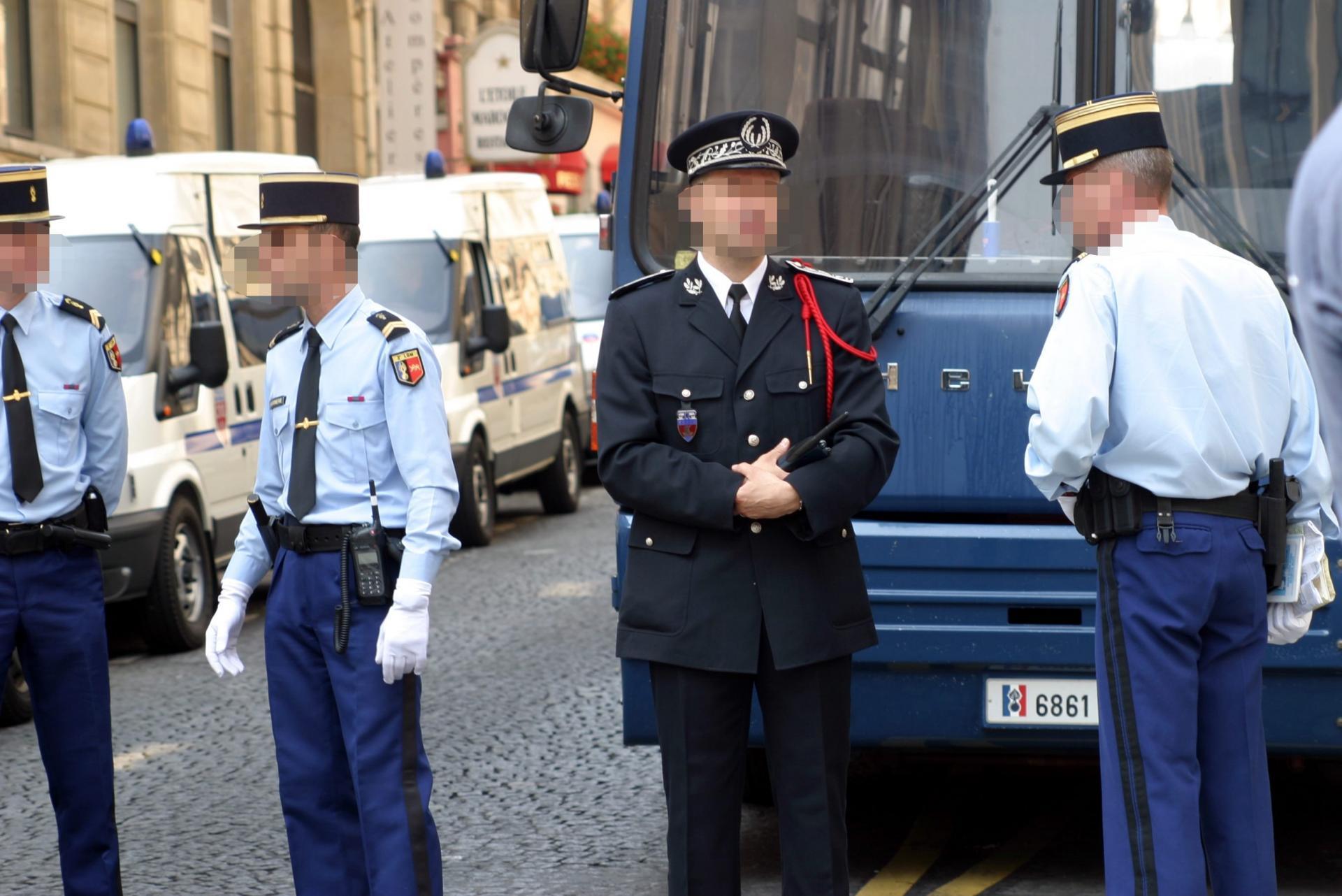 Police gendarmerie img 1624
